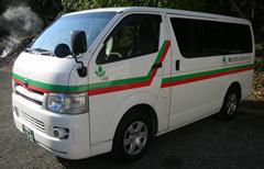 car_1tban
